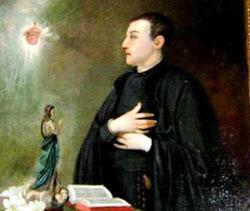 Bernard Francis de Hoyos