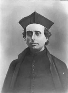 Henri Ramière