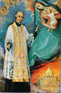 Pio Bruno Lanteri